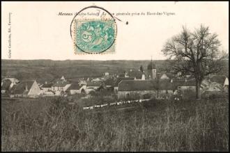 1900-1920_Menoux-cartPost-25.jpg
