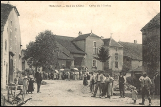 1900-1920_Menoux-cartPost-3.jpg