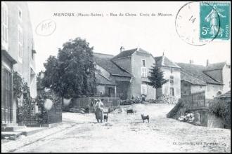 1900-1920_Menoux-cartPost-4.jpg