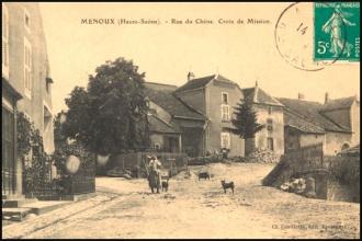 1900-1920_Menoux-cartPost-5.jpg