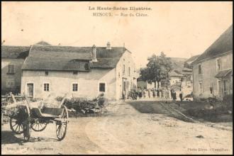1900-1920_Menoux-cartPost-6.jpg