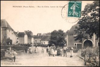 1900-1920_Menoux-cartPost-7.jpg