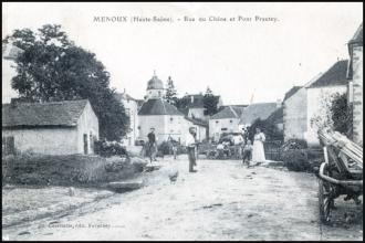 1900-1920_Menoux-cartPost-8.jpg