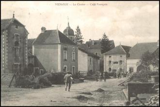 1900-1920_Menoux-cartPost-9.jpg