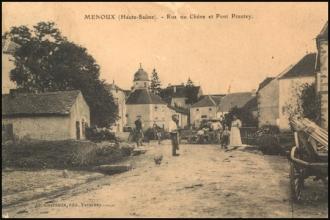 1900-1924_Menoux-cartPost-10.jpg