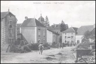 1900-1924_Menoux-cartPost-11.jpg
