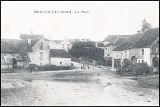 1900-1924_Menoux-cartPost-14.jpg