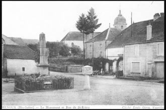 1900-1924_Menoux-cartPost-17.jpg