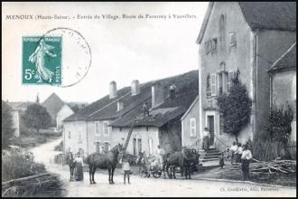 1900-1924_Menoux-cartPost-23.jpg
