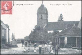 1900-1924_Menoux-cartPost-26.jpg