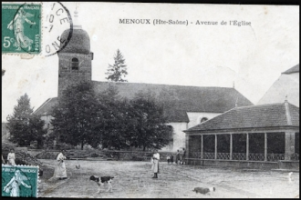1900-1924_Menoux-cartPost-29.jpg