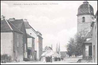 1900-1924_Menoux-cartPost-31.jpg