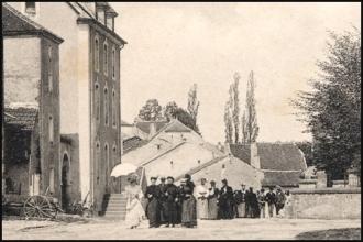 1900-1924_Menoux-cartPost-32.jpg