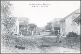 1900-1924_Menoux-cartPost-33.jpg