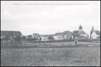 1900-1924_Menoux-cartPost-34.jpg