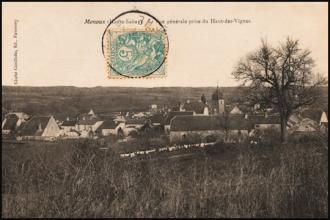 1900-1924_Menoux-cartPost-36.jpg