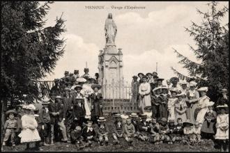 1900-1924_Menoux-cartPost-38.jpg