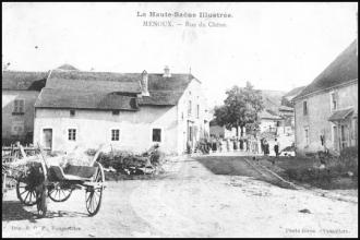 1900-1924_Menoux-cartPost-4.jpg