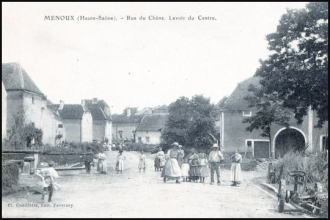 1900-1924_Menoux-cartPost-5.jpg
