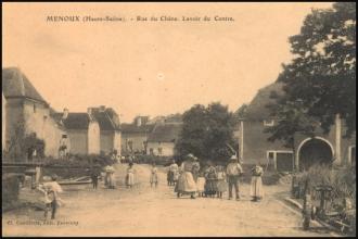 1900-1924_Menoux-cartPost-6.jpg