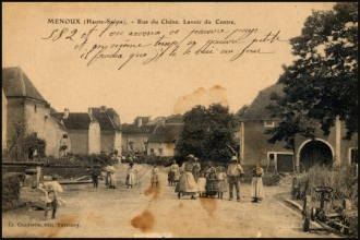 1900-1924_Menoux-cartPost-8.jpg