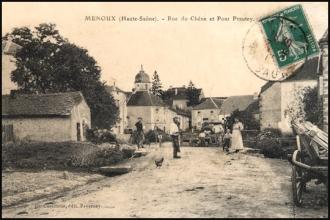 1900-1924_Menoux-cartPost-9.jpg