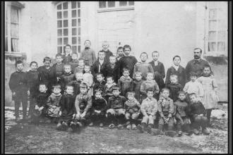 1907-Ecole_Menoux-1.jpg