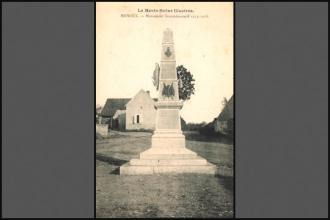1924_Menoux-cartPost-1-1.jpg