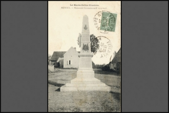 1924_Menoux-cartPost-1.jpg
