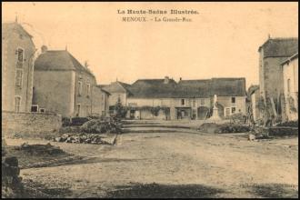 1924_Menoux-cartPost-3.jpg