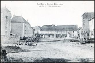 1924_Menoux-cartPost-4.jpg