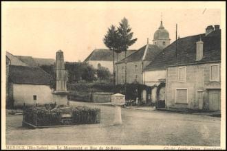 1935env_Menoux-cartPost-1.jpg