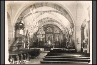 1937_Menoux-cartPost-1.jpg