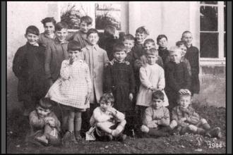 1944-Ecole_Menoux-24.jpg