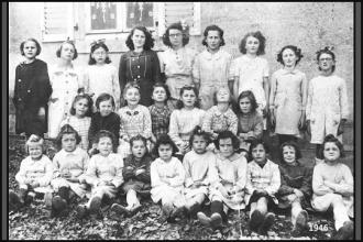 1946_Ecole-Mnx_Henriette_tir.jpg