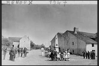 1947-Menoux-13.jpg