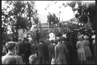 1949_15aout-Menoux-3.jpg
