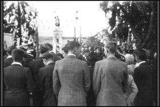 1949_15aout-Menoux-4.jpg
