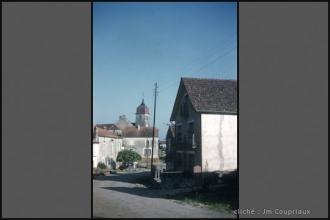 1958-60_Menoux_6.jpg