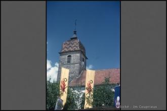 1958-60_Menoux_7.jpg