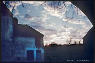1958-60_Menoux_devenu4rueCollot_12.jpg