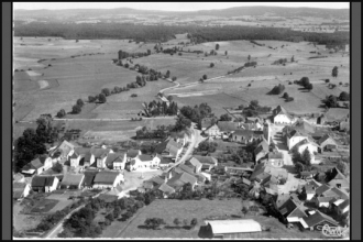 1960_Menoux-cartPost-1.jpg