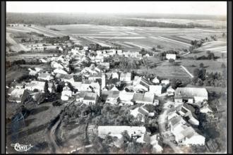 1960_Menoux-cartPost-2.jpg