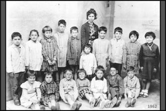 1962_Ecole-Mnx_AlainGr_tir.jpg
