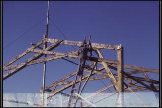 1962_hangar-1.jpg