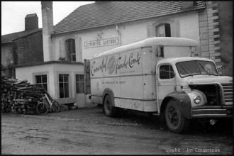 1962_nb-08.jpg