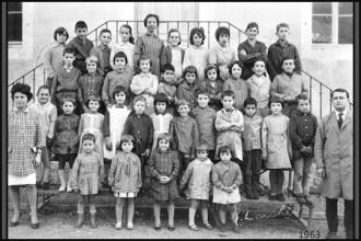 1963_Ecole-Mnx_ReneeI_tir.jpg