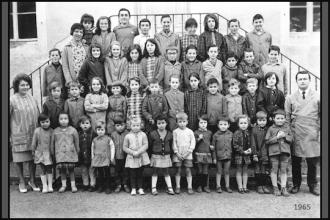 1965_Ecole-Mnx_ReneeI-01_tir.jpg