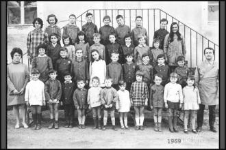 1969_Ecole-Mnx_ReneeI-01-tir.jpg