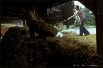 1974_Menoux-14.jpg